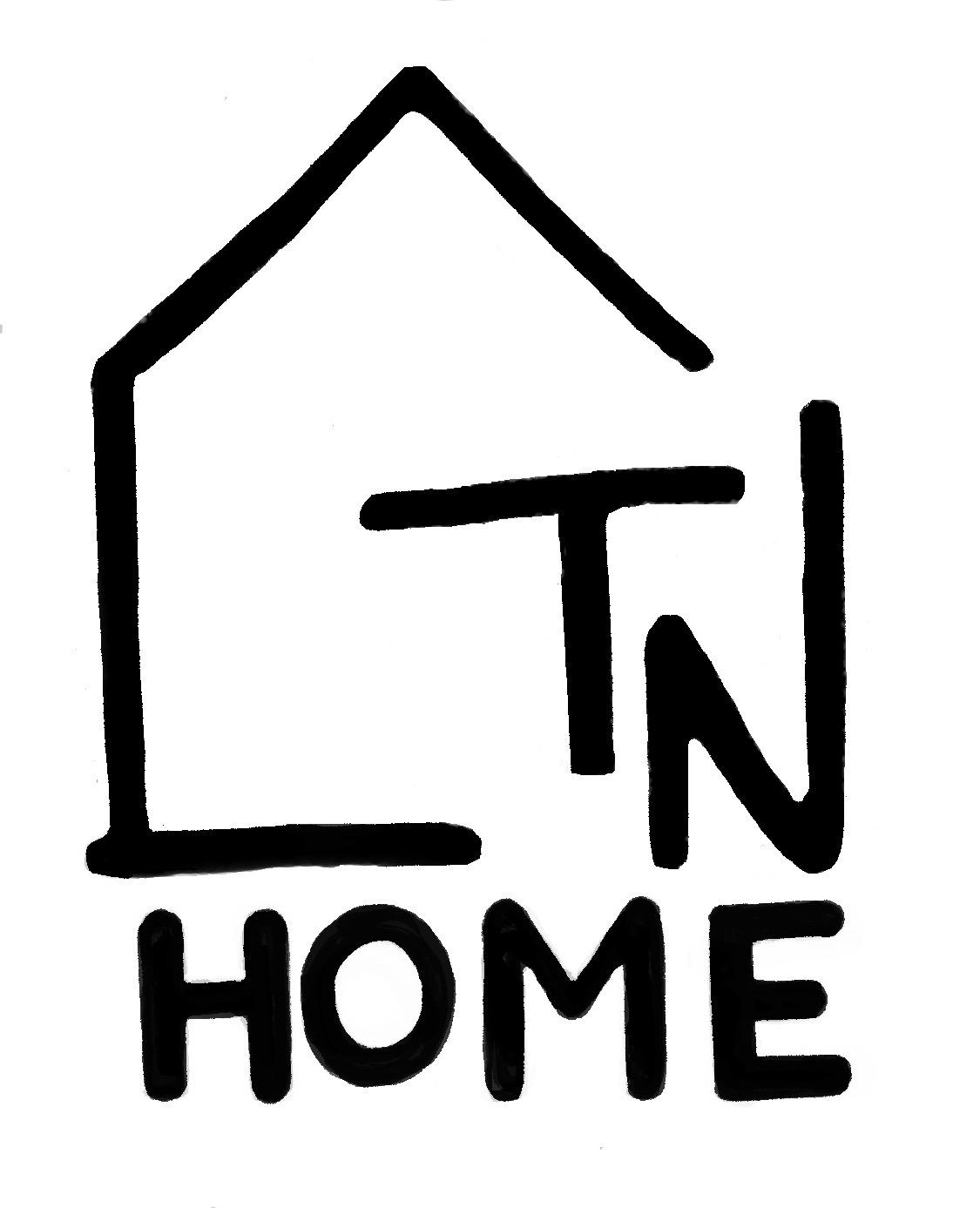 TN Home